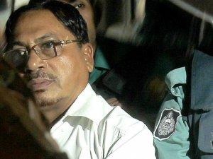 Bangladeş, Konsolosluk Önünde Protesto Edilecek