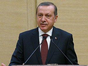 """Akdeniz'de Boğulan İnsanlığımızdır"""