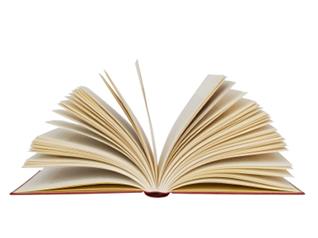 """Fırat Toprak'ın """"Erbain/Çıl/Kırk"""" Adlı Kitabı Çıktı"""