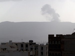 Yemen'de Hadi Yanlıları Güneyde İlerliyor