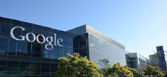 AB'den Google'a Android İle İlgili Soruşturma