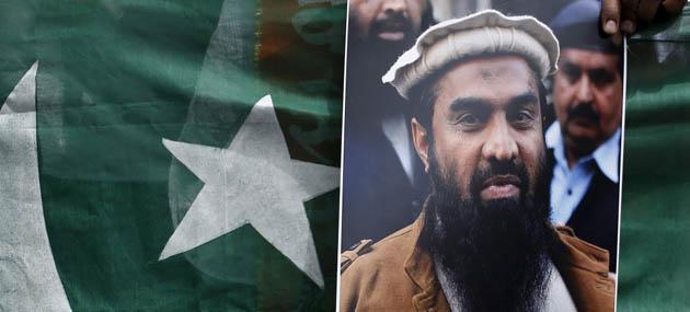 Pakistan'la Hindistan Arasında Yeni Kriz