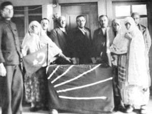 O Köy AK Parti Seçim Beyannamesi'ne Nasıl Girdi?