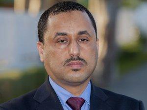 Fas'taki Libya Görüşmeleri Askıya Alındı