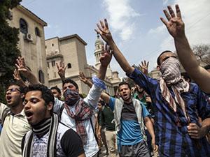 11 Nisan Sisi Cuntasının Gazeteci Katliamı Günü