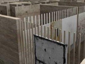 El-Cezire Sidnaya Katliamı Üzerindeki Perdeyi Kaldırıyor! (VİDEO)