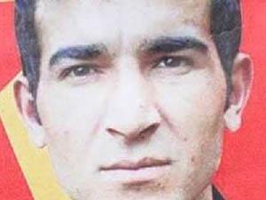 Ağrı'da Öldürülen PKK'lı Katil Zanlısıydı