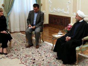 İran ve Avustralya'dan IŞİD'e Karşı İstihbarat Paylaşımı