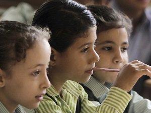 Sisi Cuntasından Ders Kitaplarına da Müdahale
