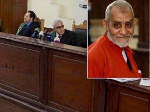 457 Kişinin Yargılandığı Dava 16 Haziran'a Ertelendi