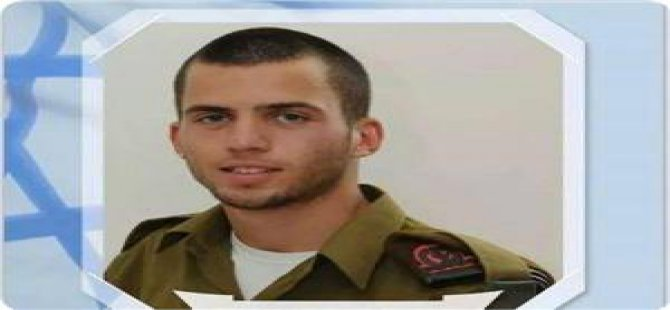 """Hamas'tan Netanyahu'ya: """"Askerlerini İyi Say"""""""