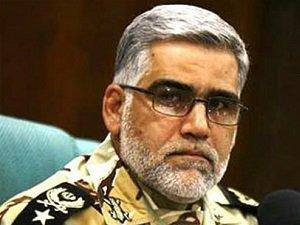 İran Suudi Arabistan'ı Vurmakla Tehdit Etti