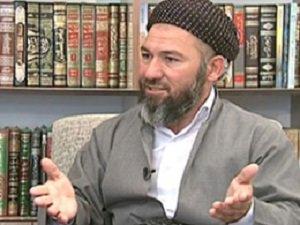 """""""Komela İslam 'Ey Rakip' Marşı'nda Ayağa Kalkmıyor"""""""