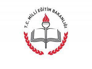Siverek'te 129 Öğretmen Hakkında İnceleme Başlatıldı
