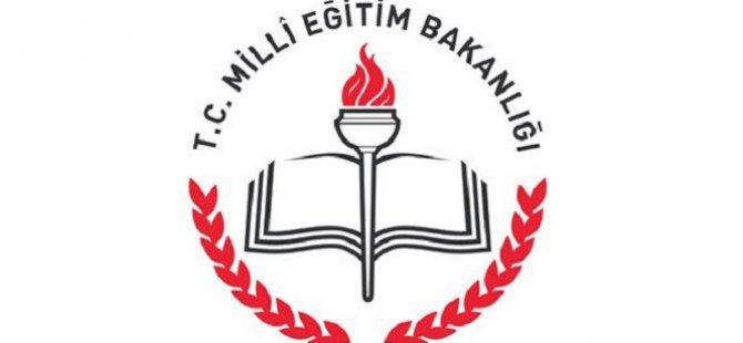 """MEB'den Öğrencilere 81 İlde """"Tercih Danışmanlığı"""" Hizmeti"""