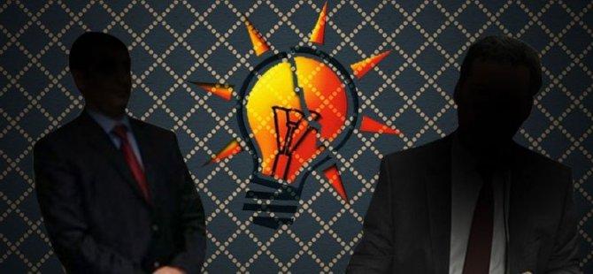 AK Parti'li Adaylar İsyan Etti: Sokağa Çıkamıyoruz!
