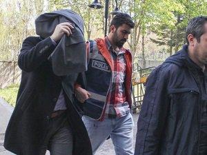 KPSS Soruşturmasında Tutuklama İstemi