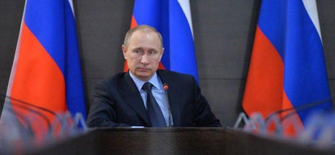 Rusya Egyptair Uçuşlarına Yasak Getirdi!