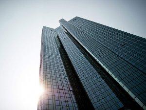 Alman Bankasına Rekor Ceza