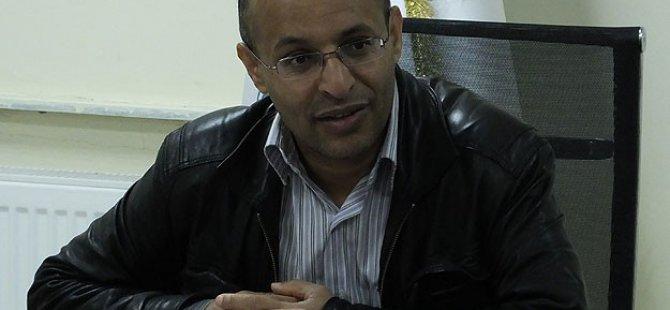 Yemen'den Binlerce Kişi Göçüyor