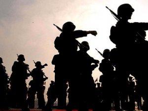AYM: Askere Artık 'DİSKO' Yok