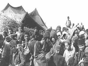 Uluslararası Dayatmalar, 'Ermeni Mes'elesi'ne Hayır Getirir mi?