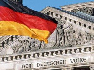 Almanya'da 5 Gazeteciye Soruşturma