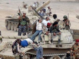 ABD: Husilerle Umman'da Görüştük