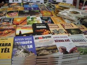 Kürtçe'ye Çevrilen Dini Kitaplar Gün Yüzüne Çıktı