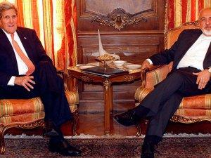 Kerry: Anlaşmaya Her Zamankinden Daha Yakınız