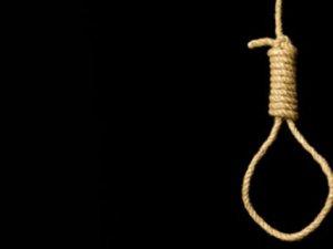 Endonezya'da Verilen İdam Cezaları İnfaz Edildi