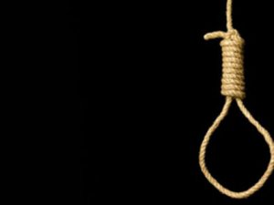 HRW'den Bangladeş'e İdam Çağrısı