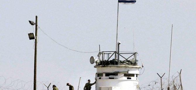 İsrail'in Sır Dolu Nükleer Gücü