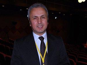 """Özsoy """"Tehdit""""ten Mahkemeye Sevk Edildi"""