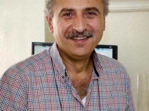 Önde Gelen Alevi Muhalif Şam'dan Kaçtı!