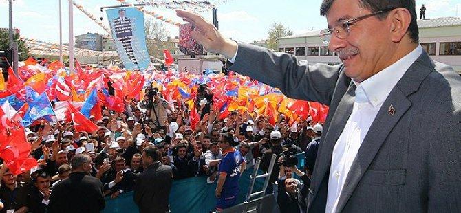 """""""Diyarbakır'ın İslam Kimliğini Reddetmek İstiyorlar"""""""