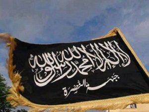 Nusret Cephesi Aktivelerinin Videosunu Yayınladı