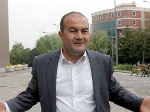 Hakim Mustafa Başer de Tutuklandı