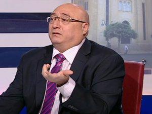 Hristiyan Gazeteci: Tüm Ortadoğu'yu Geri Alacağız