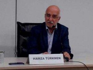 ''İslami Mücadelede Yöntem ve Yanlışlıklar''