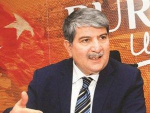"""""""Kılıçdaroğlu Nefret Suçu Sınırında"""""""