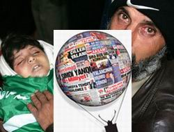 Müslümanlara Medya ve Siyasette Skandal Ayrımcılık