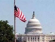 ABD Elçiliklerini Casus Gibi Kullanmış