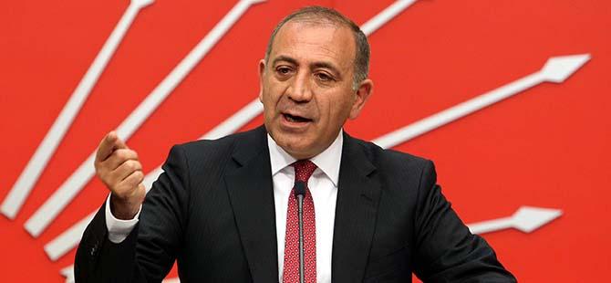 """""""Türkiye İki Gün İçinde Suriye'ye Girecek""""miş!"""