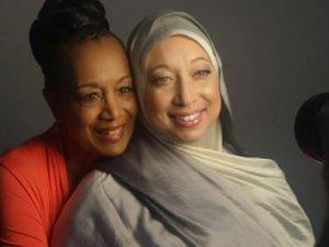 Hristiyan Annenin Müslüman Kızı İçin Feryadı