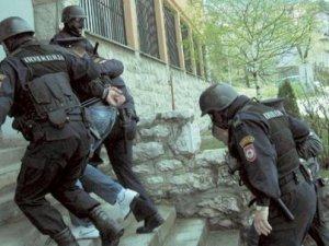 Sırplardan Boşnak Müslümanlara Operasyon!