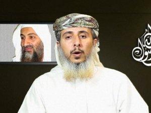 Nasır bin Ali Ansi ABD Saldırısında Hayatını Kaybetti