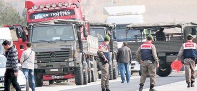 Adana Cumhuriyet Başsavcısı İle 3 Savcı Tutuklandı