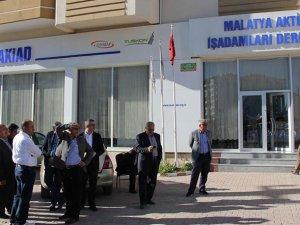 """Malatya'daki """"Paralel Yapı"""" Operasyonunda 9 Tutuklama"""