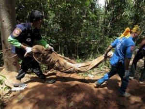 Rohingya Müslümanları İçin Zirve Talebi